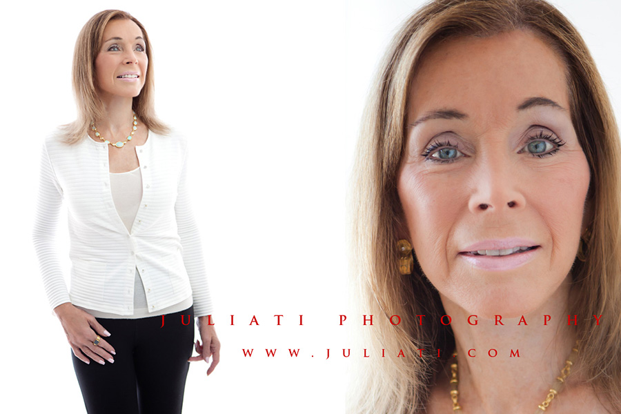 juliati photography glamour business