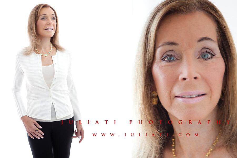 juliati photography glamour business